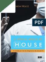 A Ciencia Medica de House