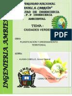 CIUDADES-docx