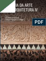 Biblioteca_905161.pdf