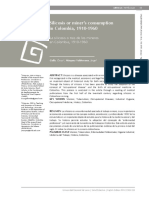 Gallo, Márquez. 2011. Silicosis or miner's consumption in Colombia, 1910-1960.pdf