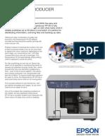 Epson PP-50.pdf