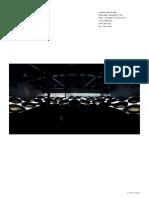 BLUEFROG 1.pdf