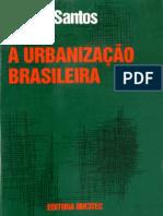 A-Urbaniza-o-Brasileira_MSANTOS.pdf