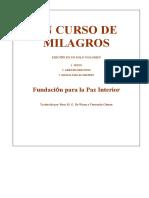 1 Un Curso De Milagros.pdf