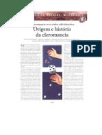19568123-Um-Antigo-Sistema-de-Cleromancia.pdf