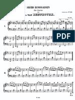 IMSLP318761-PMLP07329-Beethoven,_Ludwig_van-Werke_Breitkopf_Kalmus_Band_32_B302_WoO_83_scan.pdf