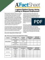 OSHAfactsheet-eyeprotection-during-welding.pdf