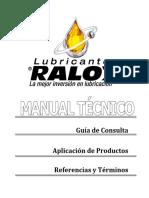 Manual_Tecnico_LUBRICANTES.pdf