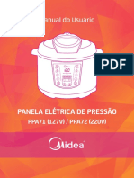 4a6a9-MU-Panela-Eletrica-de-Press--o-Liva---A---06-16--VIEW-.pdf