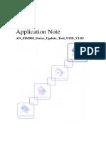 AN_SIM900 Series_Update Tool_UGD_V1.02.pdf