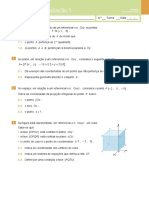 Geometria - 10º Ano