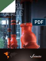 Catalogo General 1.pdf
