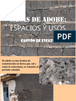 casas_adobe.pps