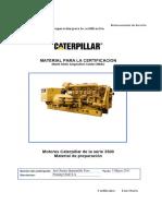 Material Certificacion 3500 Contestado