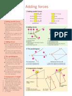 SVRphy12.pdf