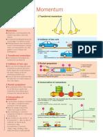 SVRphy14.pdf