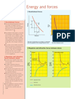SVRphy18.pdf