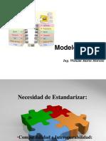 01 Modelo OSI v2