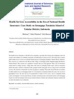 international journal NHI.pdf