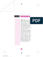 MBD Books.pdf