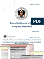 academica.pps