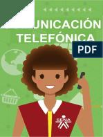 Material servico al cliente mediante comunicacion telefonica.pdf