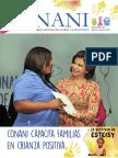CONANI Revista 32