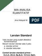 Analisa_Kuantitatif-07_-_new