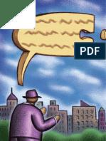 5_HabilidadesDirectivas.pdf