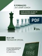 Apresentaçao Curso MLC Brasilia.pdf