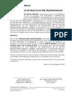 Certificado Practicas - Copia