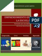 emprendimiento-171120122349