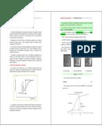 CH2AMDR.pdf