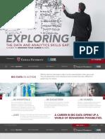 MSA_Career-guide_d4.pdf