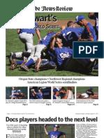 Docs 2010 Yearbook
