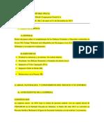 Planeacion de Auditoria Fiscal.docx