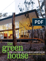 The Green House - New Directions in Sustainable Architecture.pdf
