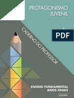 Protagonismo_juvenil