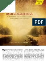 Booklet CD98.004