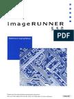 Cdd155020-Ir550 Refer Copying Manual