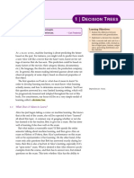 ciml-v0_99-ch01.pdf