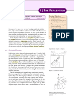 ciml-v0_99-ch04.pdf