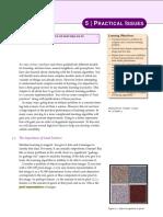 ciml-v0_99-ch05.pdf