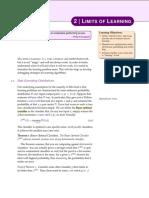 ciml-v0_99-ch02.pdf