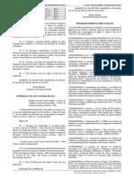 In 01, 2013 - Instrutivo Estagios