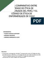 diapositivas de etica profesional.pptx
