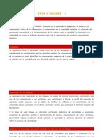 1etica y Valores i Introduccion (1)