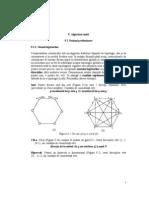 APD - Note Curs - 9 Algoritmi Unda