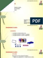 c14 Diagrama Clase Relaciones 1516727487