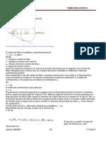Cálculos_de_corte_y_cizallamiento,_y_aplicaciones_de_pozos_direccionales[1]